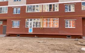 10-комнатная квартира, 201 м², 1/9 этаж, Мурата Монкеулы за 41.5 млн 〒 в Уральске