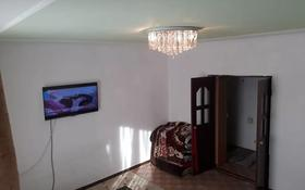 1-комнатная квартира, 49 м², 4/5 этаж, Новостройка 8 за 10 млн 〒 в
