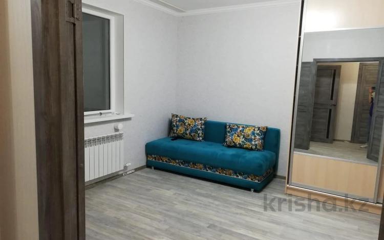 1-комнатная квартира, 37 м², 5/12 этаж, Е-22 — E-51 за 15.7 млн 〒 в Нур-Султане (Астана), Есиль р-н