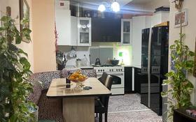 2-комнатная квартира, 80.5 м², 3/8 этаж, Алтын ауыл 22 за 20 млн 〒 в Каскелене