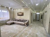 5-комнатный дом, 154 м², 8 сот.