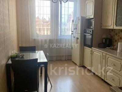 3-комнатная квартира, 110 м², 6 этаж, Ивана Панфилова за 55 млн 〒 в Нур-Султане (Астана), Алматы р-н — фото 5