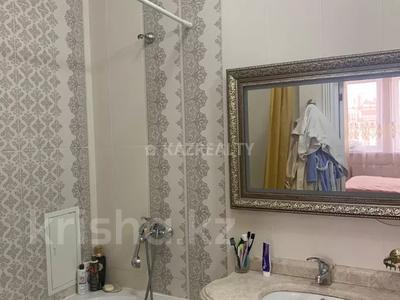 3-комнатная квартира, 110 м², 6 этаж, Ивана Панфилова за 55 млн 〒 в Нур-Султане (Астана), Алматы р-н — фото 9