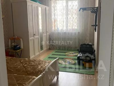 3-комнатная квартира, 110 м², 6 этаж, Ивана Панфилова за 55 млн 〒 в Нур-Султане (Астана), Алматы р-н — фото 10