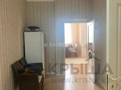 3-комнатная квартира, 110 м², 6 этаж, Ивана Панфилова за 55 млн 〒 в Нур-Султане (Астана), Алматы р-н — фото 11