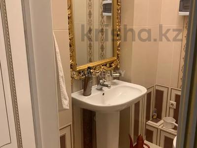 3-комнатная квартира, 110 м², 6 этаж, Ивана Панфилова за 55 млн 〒 в Нур-Султане (Астана), Алматы р-н — фото 8