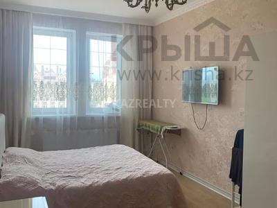 3-комнатная квартира, 110 м², 6 этаж, Ивана Панфилова за 55 млн 〒 в Нур-Султане (Астана), Алматы р-н — фото 6