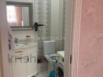 3-комнатная квартира, 110 м², 6 этаж, Ивана Панфилова за 55 млн 〒 в Нур-Султане (Астана), Алматы р-н — фото 7