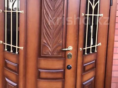 6-комнатный дом, 360 м², 6 сот., Тлепергенова 37 за 70 млн 〒 в Актобе, мкр 5 — фото 5