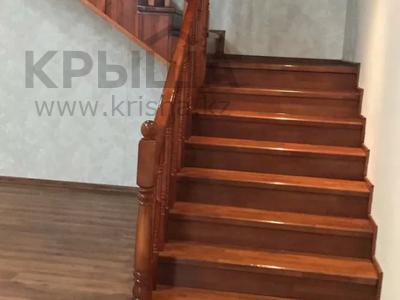 6-комнатный дом, 360 м², 6 сот., Тлепергенова 37 за 70 млн 〒 в Актобе, мкр 5 — фото 6
