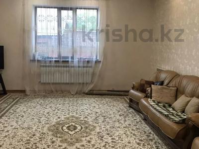 6-комнатный дом, 360 м², 6 сот., Тлепергенова 37 за 70 млн 〒 в Актобе, мкр 5 — фото 7