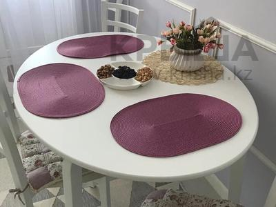 2-комнатная квартира, 58 м², 3/5 этаж, Горького 158г за 22.5 млн 〒 в Кокшетау