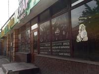 Здание, площадью 180 м², Папанина 58 — Нарынкольская за 55 млн 〒 в Алматы, Турксибский р-н
