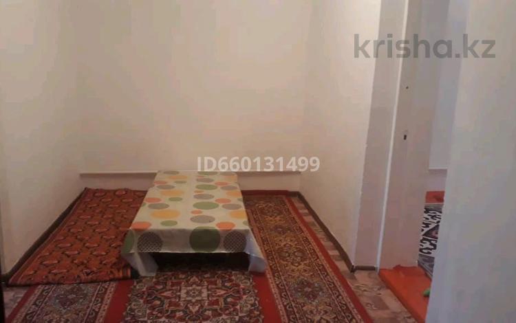 2-комнатная квартира, 60 м², 2/2 этаж, Жетиасй 32 за 4.5 млн 〒 в Жетысае