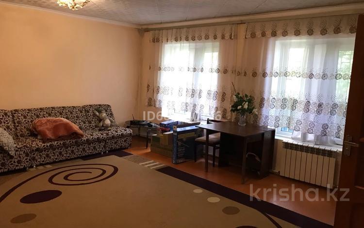 3-комнатный дом, 65.6 м², 0.0642 сот., Виноградная 29 за 15 млн 〒 в Шымкенте, Каратауский р-н