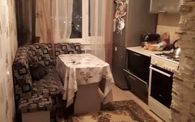 3-комнатная квартира, 68 м², 6/6 этаж, Жамбыла 177 за 15.3 млн 〒 в Кокшетау