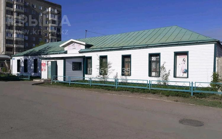 Действующий бизнес за 200 млн 〒 в Павлодаре
