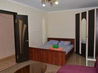 1-комнатная квартира, 34 м², 5/5 этаж по часам, проспект Мира 98 за 1 000 〒 в Темиртау