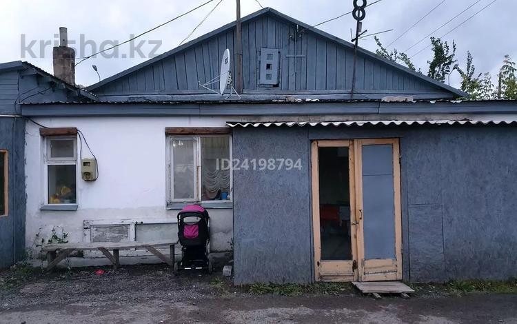 6-комнатный дом, 100 м², 5 сот., Берел — Московская за 13.5 млн 〒 в Нур-Султане (Астана), Сарыарка р-н
