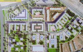 2-комнатная квартира, 80.61 м², 6/9 этаж, 19-й мкр за ~ 11.3 млн 〒 в Актау, 19-й мкр