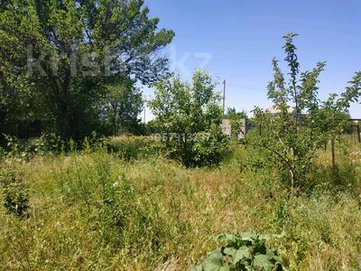 Дача с участком в 12 сот., улица 4 линия 80 за 3 млн 〒 в Караой — фото 15