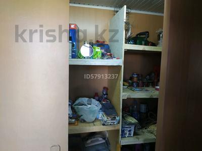 Дача с участком в 12 сот., улица 4 линия 80 за 3 млн 〒 в Караой — фото 18