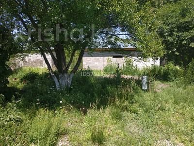 Дача с участком в 12 сот., улица 4 линия 80 за 3 млн 〒 в Караой — фото 3
