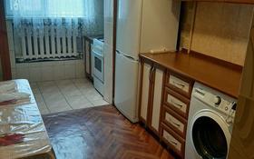 2-комнатная квартира, 51 м², 3/5 этаж помесячно, 21 мкр — Мкр Карасу за 70 000 〒 в Шымкенте, Аль-Фарабийский р-н