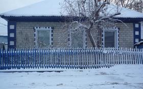 3-комнатный дом, 81 м², 5 сот., Декабристов за 16.5 млн 〒 в Павлодаре