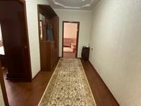 2-комнатная квартира, 80 м², 3/5 этаж помесячно