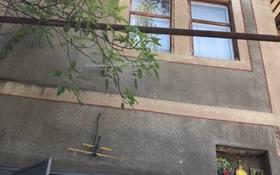 Дача с участком в 6 сот., Кольцевая 41 за ~ 3.6 млн 〒 в Каскелене