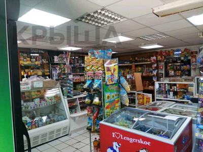 Магазин площадью 60 м², Шевченко 123 — Чкалова за 16.5 млн 〒 в Кокшетау