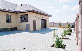 5-комнатный дом, 211 м², 12 сот., Аль фараби за 48 млн 〒 в Караоткеле
