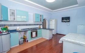 6-комнатный дом, 300 м², 6 сот., мкр Таугуль-3, Саина — Аскарова за 81 млн 〒 в Алматы, Ауэзовский р-н