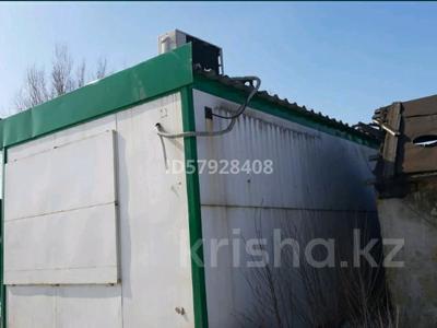 Киоск площадью 8 м², Продам киоск за 1.5 млн 〒 в Усть-Каменогорске