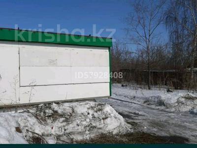 Киоск площадью 8 м², Продам киоск за 1.5 млн 〒 в Усть-Каменогорске — фото 2