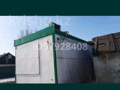 Киоск площадью 8 м², Продам киоск за 1.5 млн 〒 в Усть-Каменогорске — фото 6