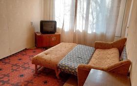 1-комнатная квартира, 32 м² помесячно, 5 микр 12 за 50 000 〒 в Капчагае