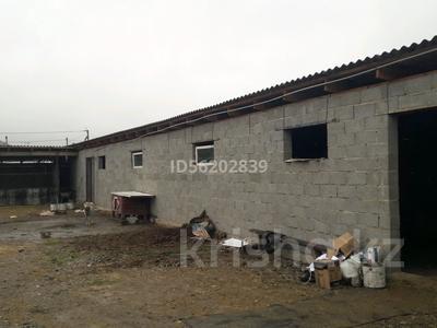 4-комнатный дом, 80 м², 10 сот., Енбек за 12 млн 〒 в Талдыкоргане — фото 8