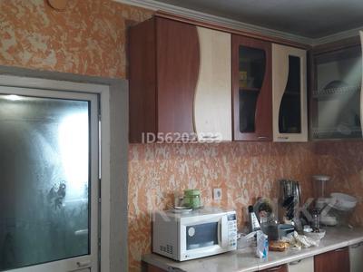 4-комнатный дом, 80 м², 10 сот., Енбек за 12 млн 〒 в Талдыкоргане — фото 2
