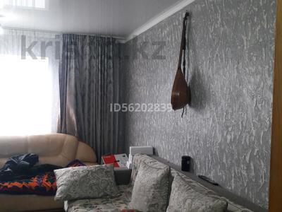4-комнатный дом, 80 м², 10 сот., Енбек за 12 млн 〒 в Талдыкоргане — фото 3