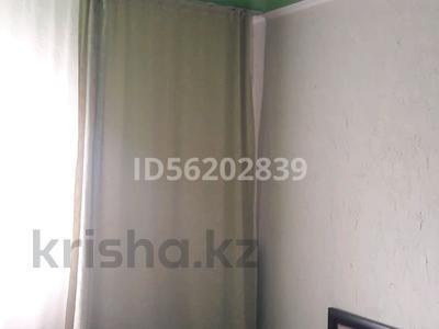 4-комнатный дом, 80 м², 10 сот., Енбек за 12 млн 〒 в Талдыкоргане — фото 4