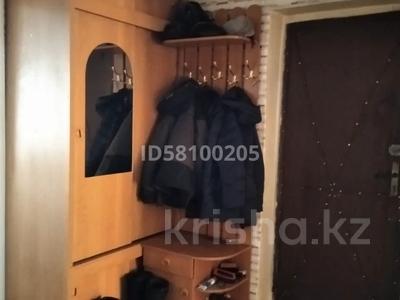 3-комнатная квартира, 56 м², 1/5 этаж, Фахд бен Абдулл Азиз 1 — Жарсуат за 15.7 млн 〒 в Нур-Султане (Астана), Сарыарка р-н — фото 2