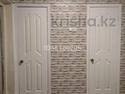 3-комнатная квартира, 56 м², 1/5 этаж, Фахд бен Абдулл Азиз 1 — Жарсуат за 15.7 млн 〒 в Нур-Султане (Астана), Сарыарка р-н — фото 10