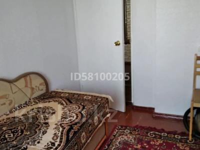 3-комнатная квартира, 56 м², 1/5 этаж, Фахд бен Абдулл Азиз 1 — Жарсуат за 15.7 млн 〒 в Нур-Султане (Астана), Сарыарка р-н — фото 11