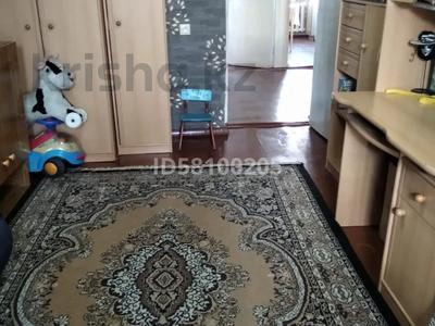 3-комнатная квартира, 56 м², 1/5 этаж, Фахд бен Абдулл Азиз 1 — Жарсуат за 15.7 млн 〒 в Нур-Султане (Астана), Сарыарка р-н — фото 12