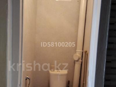 3-комнатная квартира, 56 м², 1/5 этаж, Фахд бен Абдулл Азиз 1 — Жарсуат за 15.7 млн 〒 в Нур-Султане (Астана), Сарыарка р-н — фото 6