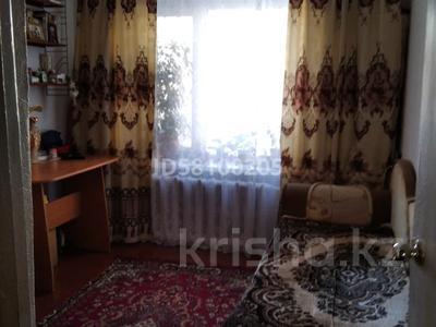 3-комнатная квартира, 56 м², 1/5 этаж, Фахд бен Абдулл Азиз 1 — Жарсуат за 15.7 млн 〒 в Нур-Султане (Астана), Сарыарка р-н — фото 8