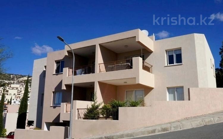 3-комнатная квартира, 100 м², Пейя, Пафос за 56 млн 〒