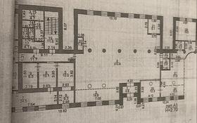 Помещение площадью 800 м², Гоголя — Нурсултана Назарбаева за 5 000 〒 в Караганде, Казыбек би р-н